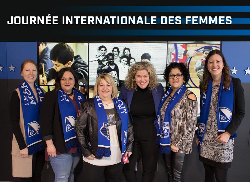 journée-internationale-des-femmes