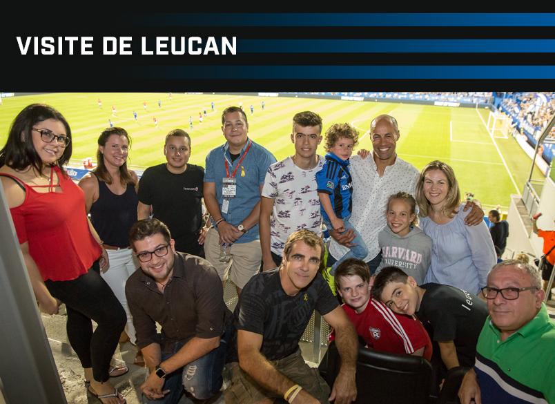 visite-leucan