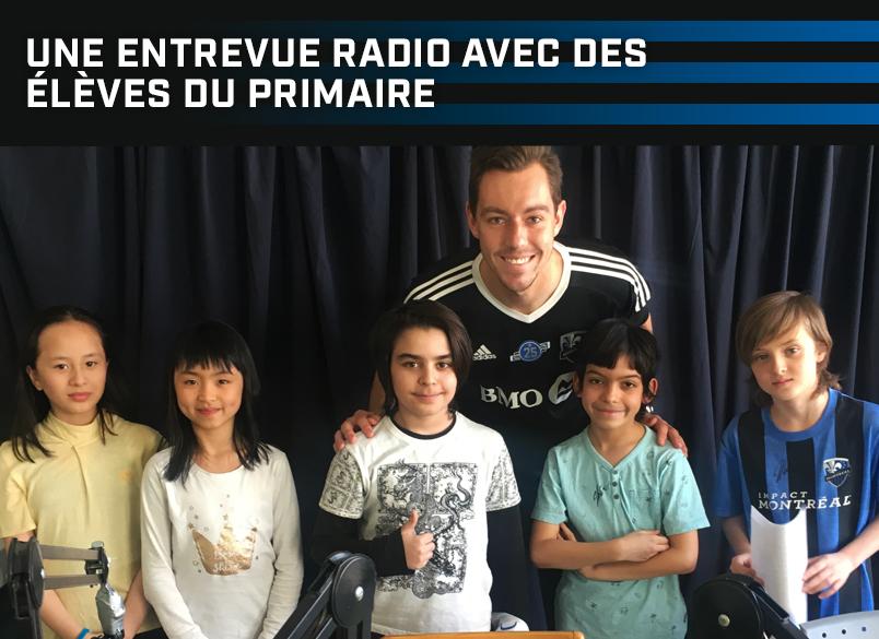 une-entrevue-radio