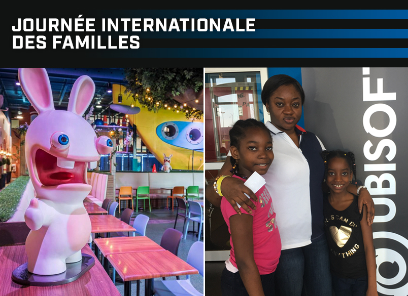 la-journ%C3%A9e-internationale-des-familles