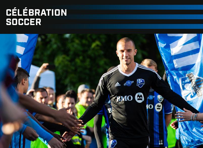 la-tournée-célébration-soccer
