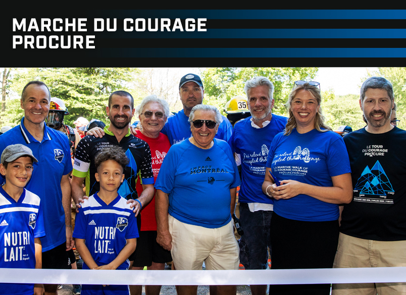 marche-du-courage-procure-2018